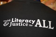tshirt-logo