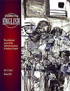 November 2011 California English