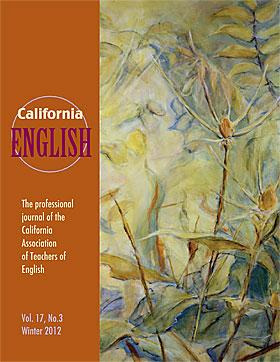 February 2012 California English